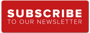 News letter subscribe